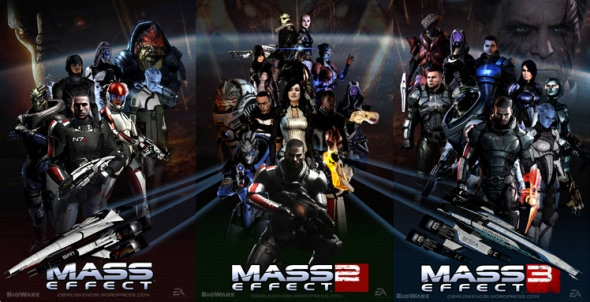 MASSEFFECT_all_LR