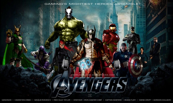 The-G-Vengers2_rev